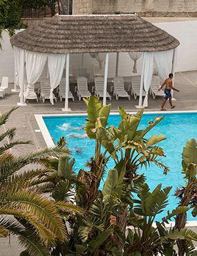 hotelwp-piscina