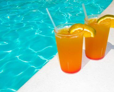 drinks-piscina