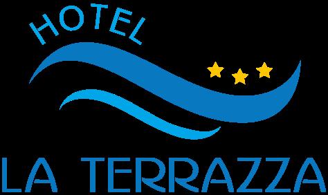 Hotel La Terrazza – Hotel a Barletta con camere vista mare, piscina ...