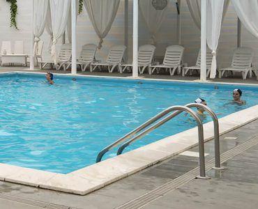 piscina new2